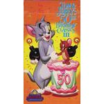 Tom & Jerry's 50th Birthday Classics 3
