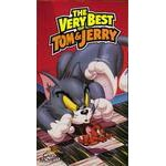 The Very Best of Tom and Jerry