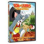 Tom and Jerry - Greatest Chases, Vol. 3