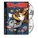 Tom and Jerry: The Spotlight Collection vol 3